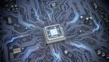 Quantencomputer könnten Bitcoin in zehn Jahren knacken
