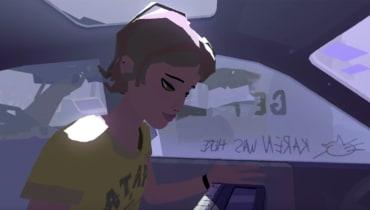 """""""Romantik in Games war immer schwierig – Virtual Reality ändert das"""""""