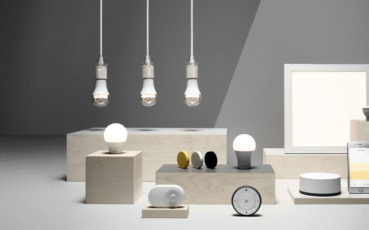 Bosch Kühlschrank Ikea : Wie ikea smart home den weg ebnen könnte gq