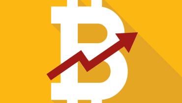 Alle reden über Bitcoin – nur unsere Banken nicht