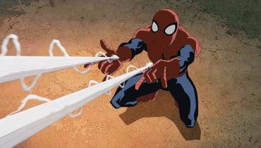 Airbus will jetzt von Spider-Man lernen