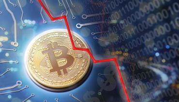 Studie: Bitcoin wird sich in diesem Jahr nicht erholen