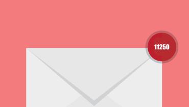 Vom ewigen Kampf gegen die Newsletter-Flut