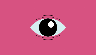 Ausgelauscht: Vier sehr persönliche Positionen zur Privatsphäre