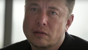 Das Model 3 hat Tesla beinahe in die Pleite getrieben