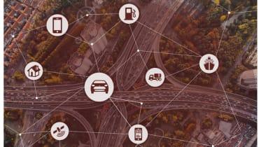 Smart Cities und Mobilität – wie Kommunen bei der Digitalisierung Schritt halten