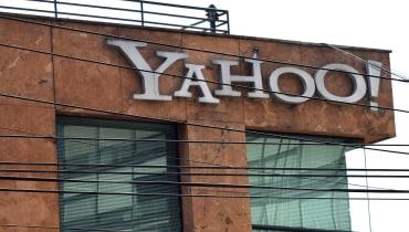 Yahoo-Hack: Ein 22-jähriger Kanadier bekennt sich schuldig