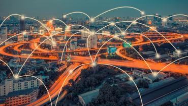 Industrial Data Space: der Traum vom Datenraum