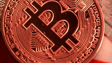 China geht gegen Bitcoin-Börsen vor