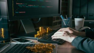 Betrugsversuch: Vertcoins Twitter-Account wurde gehackt
