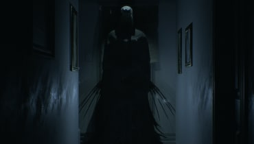 20 intelligente Horror-Games für die dunklen Stunden an Halloween