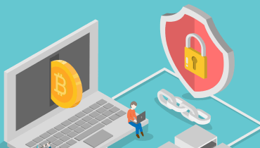 Der Bitcoin-Kurs hat eine Epidemie von Krypto-Trojanern ausgelöst