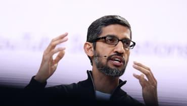 Google hat den Autor der Anti-Diversity-Streitschrift gefeuert