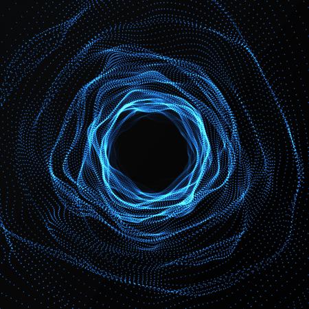 Sicherheitsrisiko Quantencomputer: Höchste Zeit zu handeln   WIRED Germany