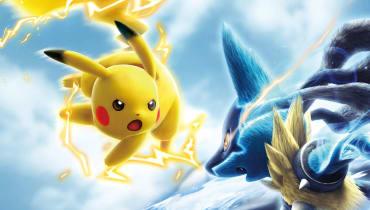 Warum Kopien von Pokémon Go es schwer haben werden