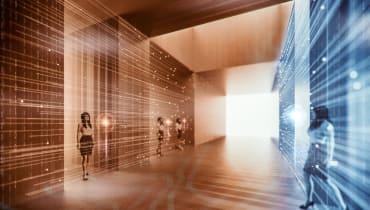 Das MIT hat nun eine KI mit Röntgenblick