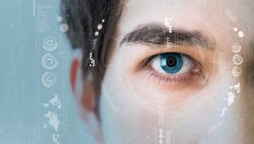 Nach der DSGVO: Auch die USA arbeiten an mehr Datenschutz
