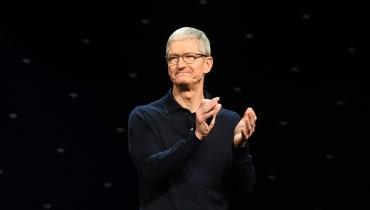 Der Netflix-Konkurrent von Apple soll total kinderfreundlich werden