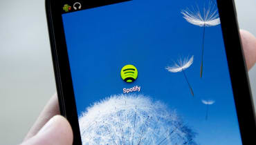 Spotify hat jetzt doppelt so viele Abonnenten wie Apple Music