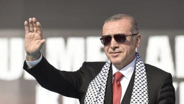 Uber steht in der Türkei vor dem Aus