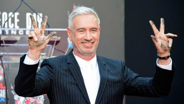 Roland Emmerich will uns Virtual-Reality-Filme drehen lassen