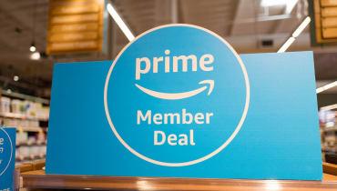 Amazon macht mit 4-Star ein neues Ladenkonzept auf
