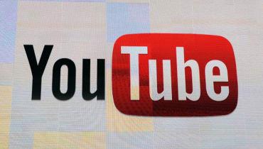YouTube will stärker gegen Fake News vorgehen