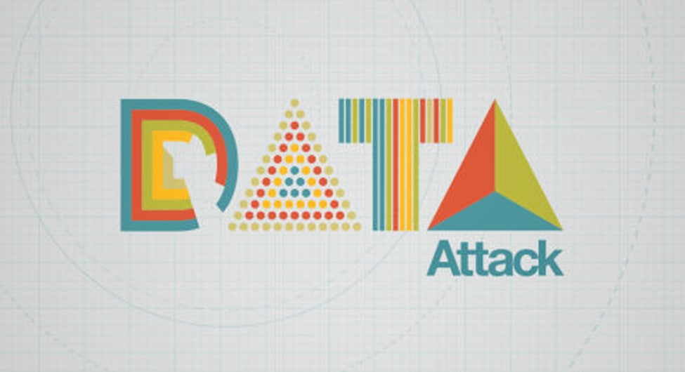 Data Attack