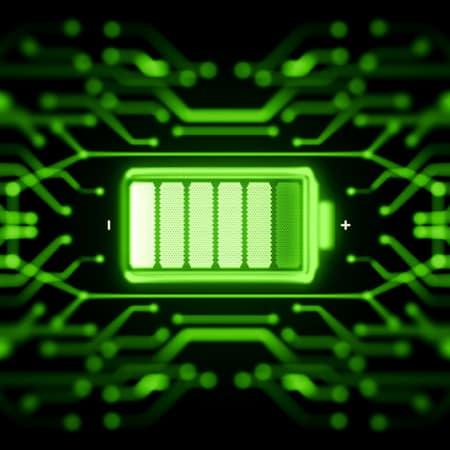 Für Elektroautos und die Energiewende: Die schwierige Suche nach der Batterie der Zukunft
