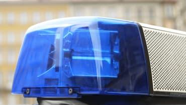 Die deutsche Polizei soll Augmented-Reality-Brillen bekommen