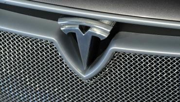 Nach tödlichem Unfall: Tesla wird von der Untersuchung ausgeschlossen
