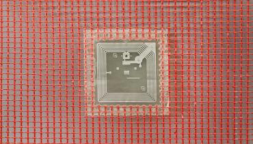 E-Textilien können das Smart Home schlauer machen