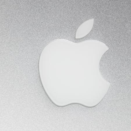 Apple-News : Apple: Neuer iPhone-12-Leak liefert spannende Details – und Renderbilder