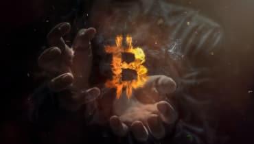 Die Bitcoin-Blockchain verbreitet Kinderpornografie