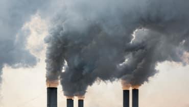 Warum wir nicht einfach CO2 aus der Luft ziehen und im Boden speichern können