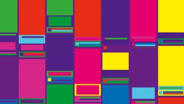 Das Chrome-Plugin, das Websites in Kunst verwandelt