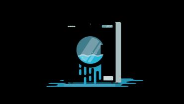IoT-Devices sollen erstmal schaffen, was meine Waschmaschine kann