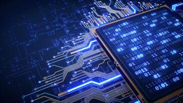 Tesla stellt seine KI-Chips jetzt selber her