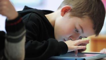 Klage: Haben Disney-Apps Kinder ausspioniert?