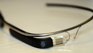 """""""Argus"""": Das AR-Projekt von Zeiss, hinter dem Apple stecken könnte"""