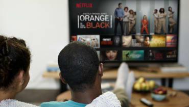 Werbung und Europa-Quote: Neue EU-Auflagen für YouTube, Netflix und Co.
