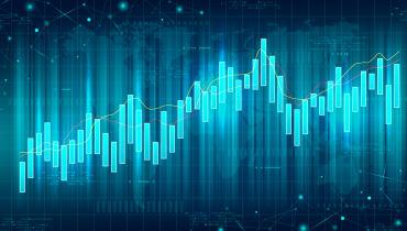 Konkurrenz für Bitcoin: Wird KIN die wichtigste Kryptowährung der Welt?