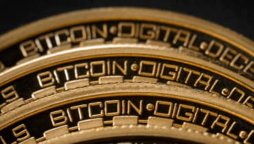US-Steuerfahnder verlangen Bitcoin-Nutzerdaten