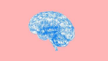 """""""Wir brauchen eine Debatte über den Umgang mit Hirndaten"""""""