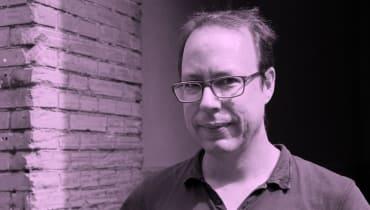 Wie es nach #Landesverrat weitergeht: Netzpolitik-Gründer Markus Beckedahl im Interview