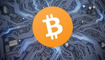 New York gewährt BitPay die BitLicense