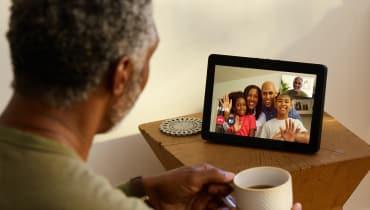Etliche neue Amazon-Geräte: Alexa soll bald überall sein