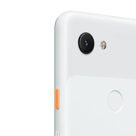 Smartphones : So kann man es auch machen: Google leakt das Pixel 4 einfach selbst