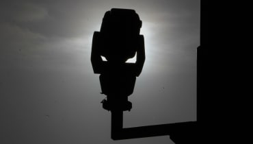 Fremdgesteuert: Sicherheitslücke in Millionen IoT-Überwachungskameras