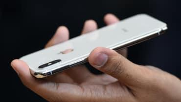 Apples iPhone-Produzent Foxconn erlebt einen Gewinneinbruch